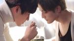 Phim đam mỹ Lam Lâm: 'Ngợp' với màn ra mắt tạo hình của dàn mỹ nam