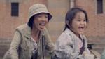 Trailer 'Nắng' - phim Việt sẽ khiến bạn 'khóc sướt mướt' trong dịp 30/4