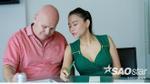 Thu Minh: 'Tôi đáng được công ty bất động sản xin lỗi thay vì bị doạ kiện'
