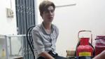 Hung thủ bắt cóc, giết hại bé trai từng được gia đình nạn nhân cưu mang như người thân