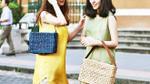 4 địa điểm mua sắm cực hút giới trẻ tại Sài Gòn