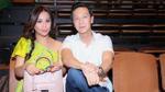 Minh Tuyết lần đầu thừa nhận kết hôn từ 16 năm trước