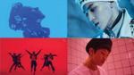 NCT U - dự án được SM công bố sẽ đánh bại EXO tung MV mới ảo diệu độc đáo