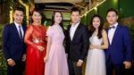 Ấn tượng với trải nghiệm sân khấu 'sang chảnh' của team HLV Quang Dũng