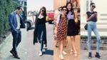 11/4: Bắt đầu tuần mới với streetstyle năng động như Thanh Hằng, Lê Thúy
