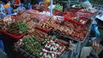 Gợi ý 6 món ngon của ẩm thực phố núi Sapa
