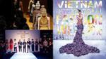 6 điểm mới không thể bỏ qua ở Vietnam International Fashion Week 2016