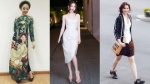 4 xu hướng làm xiêu lòng mọi tín đồ thời trang Việt