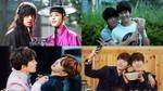 Khi nữ chính suýt bị biến thành… 'nữ phụ đam mỹ' trong phim Hàn