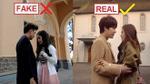 Fan SuJu bức xúc khi 'cậu út' Kyuhyun bị sao Việt vô danh đạo nhái toàn bộ MV