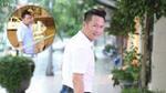 Fan xôn xao nghi vấn Bằng Kiều gặp rắc rối với công an ở Hà Nội