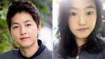 Em gái bị hạn chế nhan sắc của Song Joong Ki bất ngờ đẹp lên