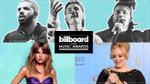 Billboard Awards: Khi các 'nam vương' thống trị đề cử, liệu Taylor Swift, Adele có cơ hội?