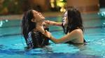 'Tình yêu không có lỗi' tập 9: Nat một lần nữa đứng bên Lee, khó lòng hòa giải với Katun