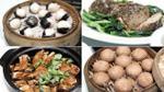 Ẩm thực Quảng Đông: ăn ngon tìm Quảng Châu, ăn chuẩn đến Thuận Đức