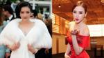 Sẽ có 'cuộc chiến thảm đỏ' giữa Lý Nhã Kỳ - Angela Phương Trinh tại LHP Cannes 2016?