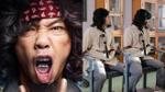 'Vua phòng vé' Thái Hòa trở lại với bộ phim có kinh phí lớn nhất 2016