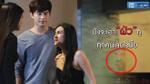'Mặt ma' bí ẩn xuất hiện trong tập 9 'Tình yêu không có lỗi' là… linh hồn của Katun?