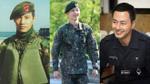 'Hậu duệ Mặt trời' sẽ ra sao nếu đại úy Yoo không phải Song Joong Ki?