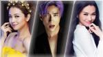 Ngôi vị quán quân Bước nhảy hoàn vũ - VIP Dance 2016 sẽ gọi tên ai?