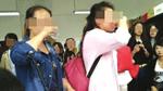 Trung Quốc: Các sinh viên phải vượt qua 'kỳ thi' uống rượu mới được tốt nghiệp