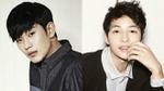 Song Joong Ki liệu có vượt qua được 'ánh hào quang' của Kim So Hyun?