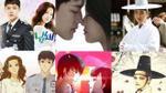 Phim chuyển thể từ webtoon - 'đặc sản mới' của Hàn Quốc