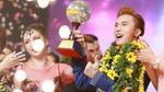 S.T chính thức trở thành 'Nam vương' đầu tiên sau 7 mùa Bước nhảy Hoàn vũ!