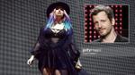 Coachella: Khẳng định không chịu thua Dr. Luke, Kesha đã thật sự 'sống' lại