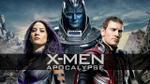 Xếp hạng các phần X-Men: 'Apocalypse' sẽ là bộ phim hay nhất?