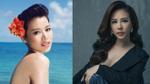 Hoa hậu Thu Hoài tiết lộ lý do mời Hồ Hạnh Nhi về Việt Nam