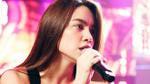 Hồ Ngọc Hà và 'Love Songs': Chỉ sử dụng duy nhất giọng hát để thu hút khán giả