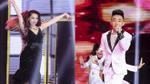Bolero Liveshow 4: Cao Công Nghĩa, Trung Quang tỏa sáng giành top trên - Không thí sinh nào bị loại