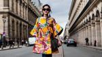 5 lý do bạn không thể bỏ qua VIFW 2016 nếu là một fashionista chính hiệu