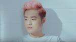 Thanh Duy tung MV tốn nhiều nước mắt nhất từ trước đến nay