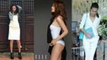 22/4: Hoàng Thuỳ Linh đẹp rạng rỡ trên tạp chí, mĩ nhân Việt đa phong cách đón hè