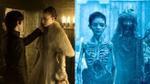 Những thách thức 'Game of Thrones 6' phải đối mặt từ mùa 5