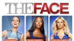 The Face - Những điểm cộng cho một chương trình hoàn hảo