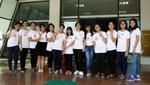 9X bỏ giấc mơ đại học, tham gia các hoạt động vì cộng đồng