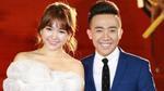 Trấn Thành 'đơ người' khi đi với Hari Won nhưng BTC chiếu clip hạnh phúc bên Mai Hồ