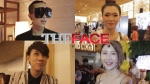 Quỳnh Anh Shyn, Kelbin, Kaylee nói gì về bộ ba quyền lực của The Face Vietnam?