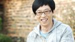 Đừng chỉ nghĩ tới Yoo Jae Suk như một MC Quốc Dân
