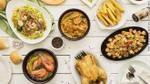 5 'đặc sản' không thể không ăn một khi đã đặt chân đến Manila