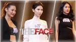 Hàng loạt 'người quen làng mẫu' xuất hiện tại buổi casting The Face Vietnam
