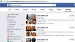Group Otofun với hơn 180.000 thành viên 'biến mất' khỏi Facebook