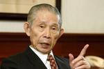 Sự thật ít biết về ông chủ tỷ phú đô la siêu tiết kiệm của Formosa