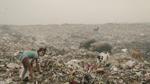 Cuộc sống khó tin ở thành phố ô nhiễm nhất thế giới