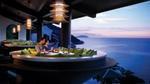 Có gì ở 7 resort sang nhất Việt Nam?