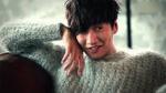 Ai mà chẳng muốn có một anh bạn trai như Lee Kwang Soo!