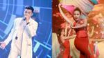 Noo Phước Thịnh, Hoàng Thuỳ Linh đồng loạt tái hiện hit được yêu thích sau 'The Remix'